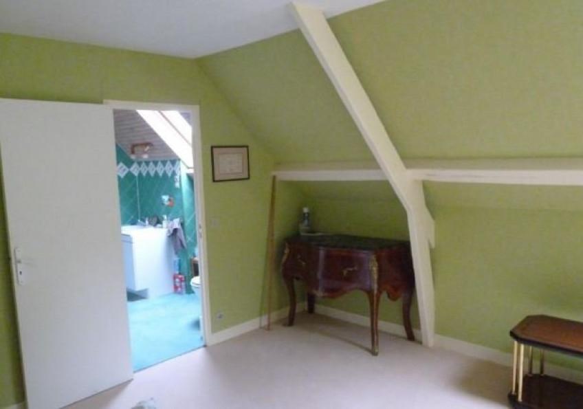 A vendre Le Faulq 760033997 Klicc immobilier