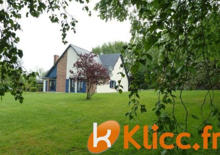 For sale Maison Le Faulq | R�f 760033997 - Klicc immobilier