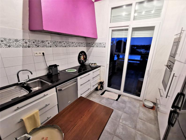 A vendre Dieppe 760034002 Klicc immobilier