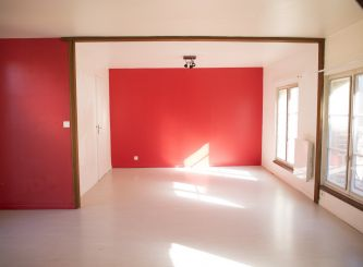 A vendre Dieppe 760034006 Portail immo