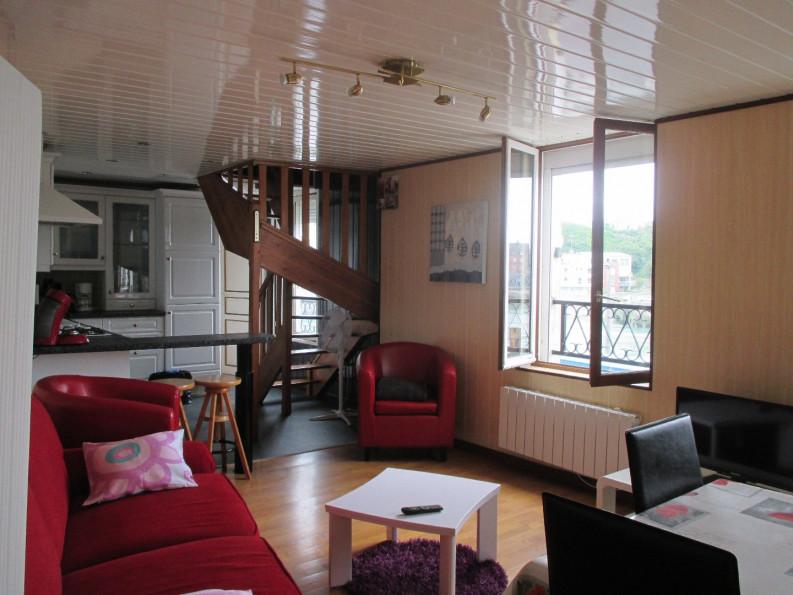 A vendre Dieppe 760034011 Klicc immobilier