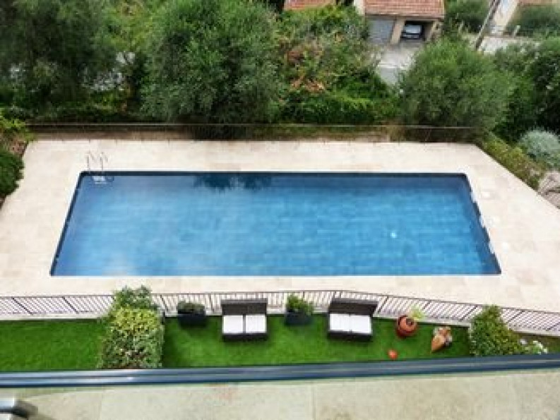 For sale Grasse 760034012 Klicc immobilier