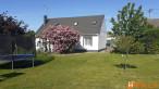 For sale Doudeville 760034013 Klicc immobilier