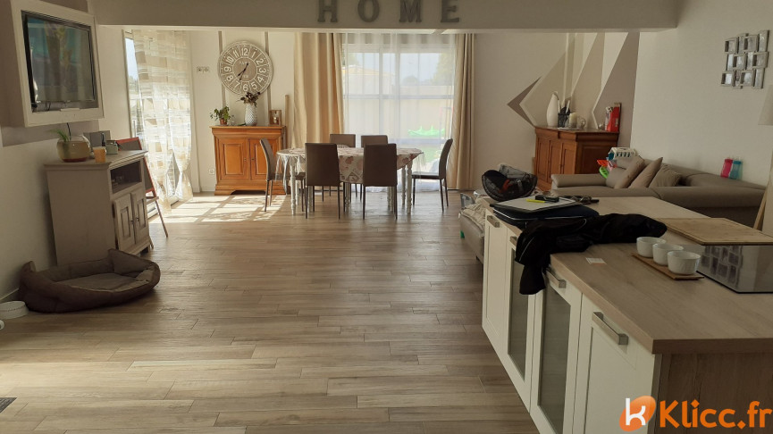 For sale Doudeville 760034015 Klicc immobilier