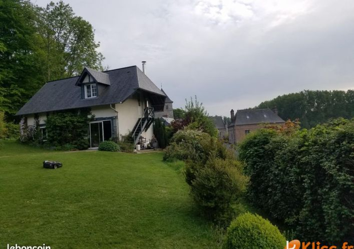 For sale Bourg Dun 760034026 Klicc immobilier