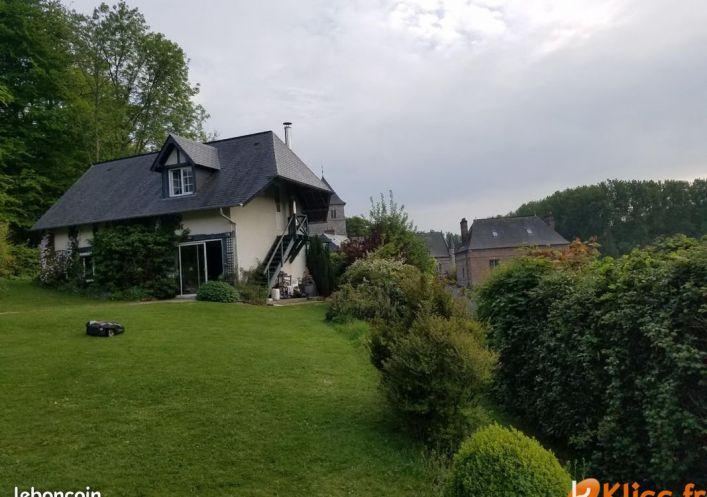 A vendre Bourg Dun 760034026 Klicc immobilier