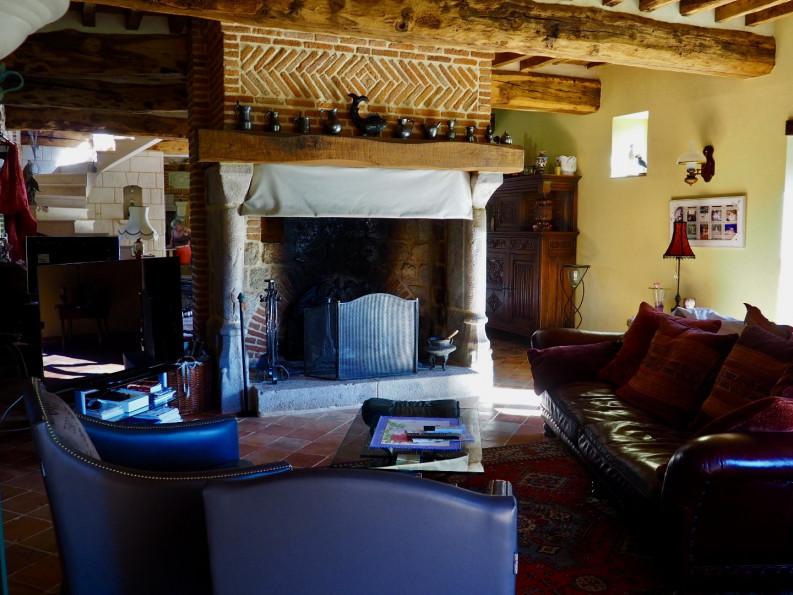A vendre  Saint Valery En Caux | Réf 760034029 - Klicc immobilier