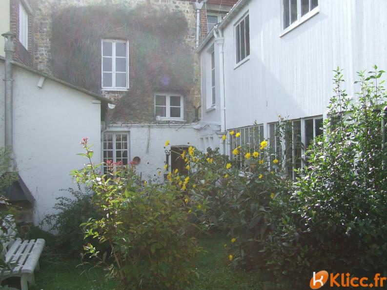 A vendre  Fecamp | Réf 760034038 - Klicc immobilier
