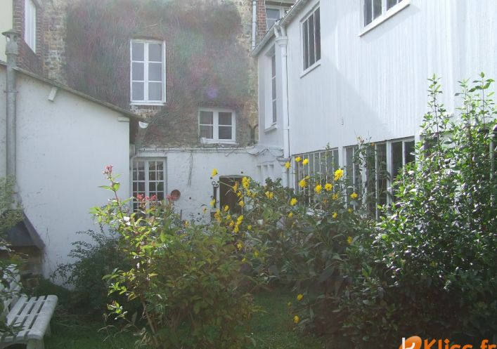 For sale Fecamp 760034038 Klicc immobilier