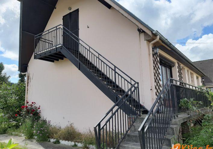 A vendre Yebleron 760034042 Klicc immobilier