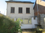 A vendre Cany Barville 760034063 Klicc immobilier