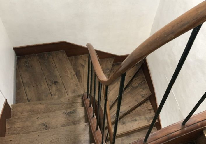 A vendre Fauville En Caux 760034064 Klicc immobilier