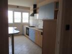 A vendre  Neuville Les Dieppe | Réf 760034073 - Klicc immobilier