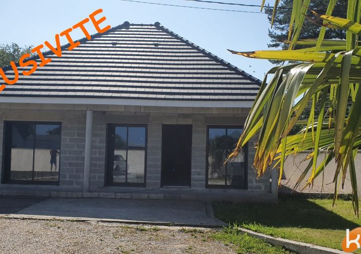 A vendre Cany Barville 760034079 Klicc immobilier