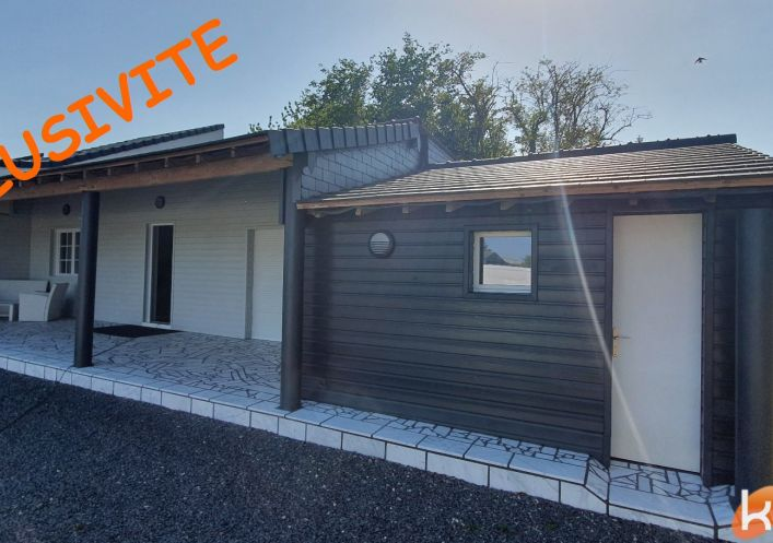 For sale Maison Cany Barville   R�f 760034080 - Klicc immobilier