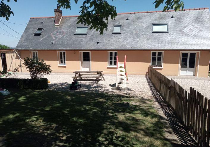 For sale Maison de campagne Hodeng Hodenger | R�f 760034083 - Klicc immobilier