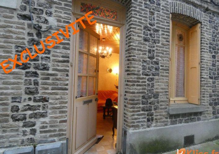 A vendre Saint Valery En Caux 760034084 Klicc immobilier