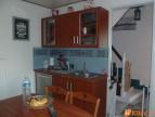 A vendre Harfleur 760034088 Klicc immobilier