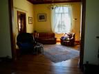 A vendre Saint Valery Sur Somme 760034092 Klicc immobilier