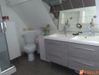 For sale  Caudebec En Caux | Réf 760034093 - Klicc immobilier