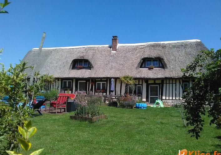 A vendre Maison Caudebec En Caux | R�f 760034093 - Klicc immobilier