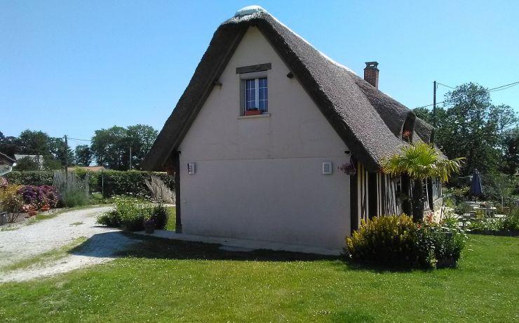 A vendre Caudebec En Caux 760034093 Klicc immobilier