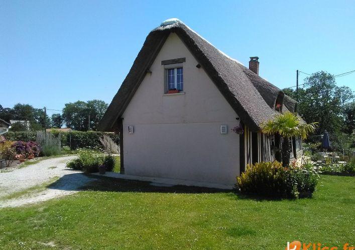 For sale Maison Caudebec En Caux | R�f 760034093 - Klicc immobilier