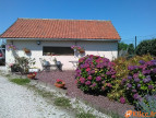 For sale Yvetot 760034093 Klicc immobilier