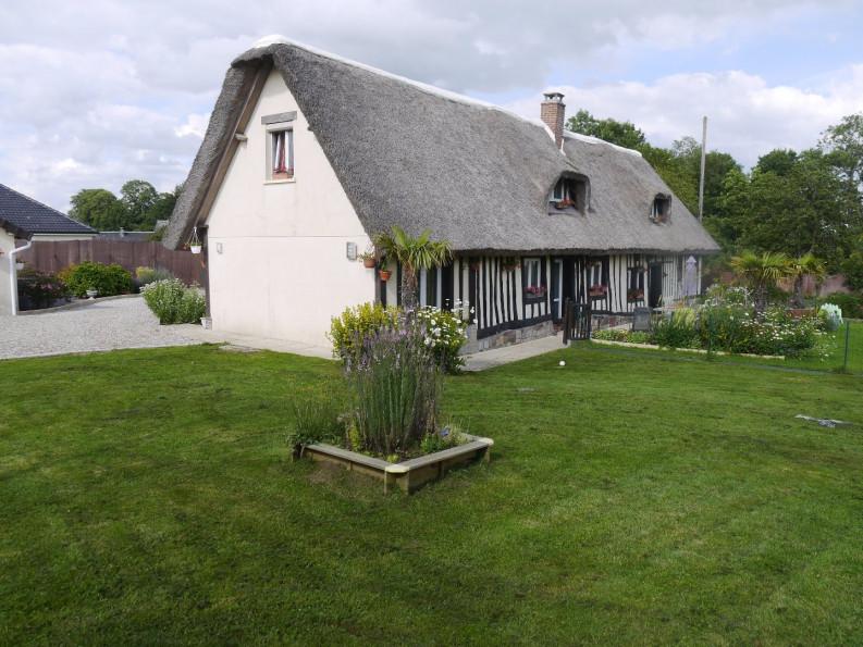 For sale  Caudebec En Caux   Réf 760034093 - Klicc immobilier