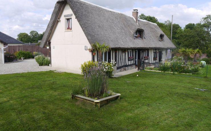 A vendre  Caudebec En Caux | Réf 760034093 - Klicc immobilier