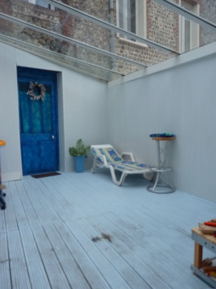 For sale Fecamp 760034095 Klicc immobilier