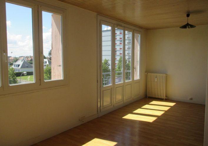 A vendre Dieppe 760034096 Klicc immobilier