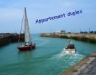 For sale Saint Valery En Caux 760034109 Klicc immobilier