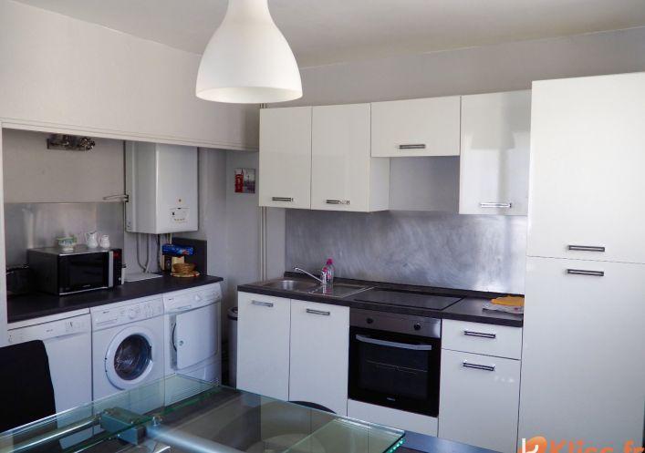 A vendre Duplex Saint Valery En Caux | R�f 760034109 - Klicc immobilier