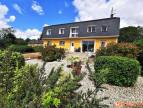 A vendre  Saint Nicolas D'aliermont | Réf 760034110 - Klicc immobilier