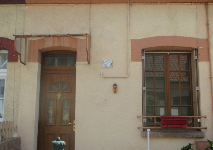 A vendre Neuville Les Dieppe 760034111 Klicc immobilier