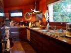 A vendre Etretat 760034124 Klicc immobilier