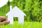 A vendre  Fecamp | Réf 760034126 - Klicc immobilier