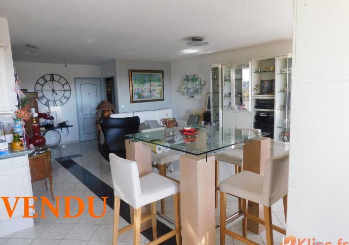 For sale Appartement r�nov� Deuil La Barre   R�f 760034129 - Klicc immobilier
