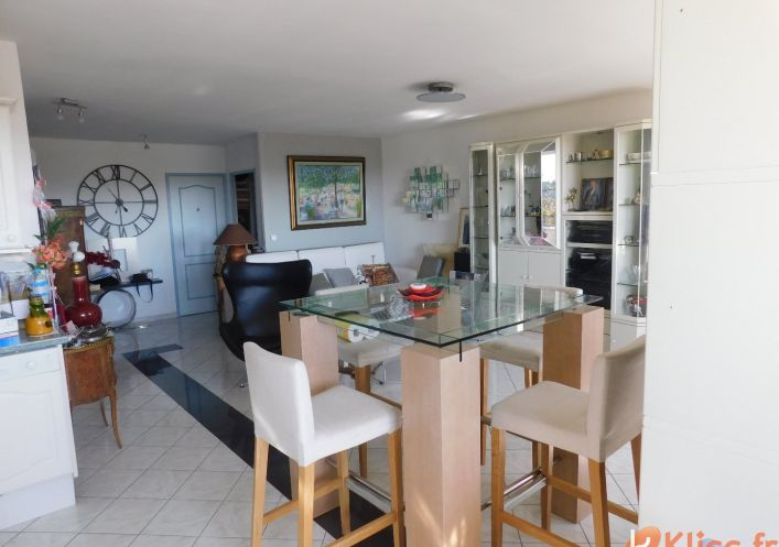 A vendre Appartement r�nov� Deuil La Barre | R�f 760034129 - Klicc immobilier