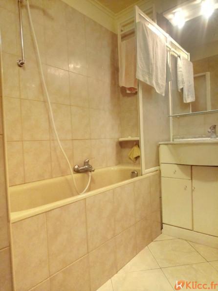 A vendre  Grasse   Réf 760034134 - Klicc immobilier
