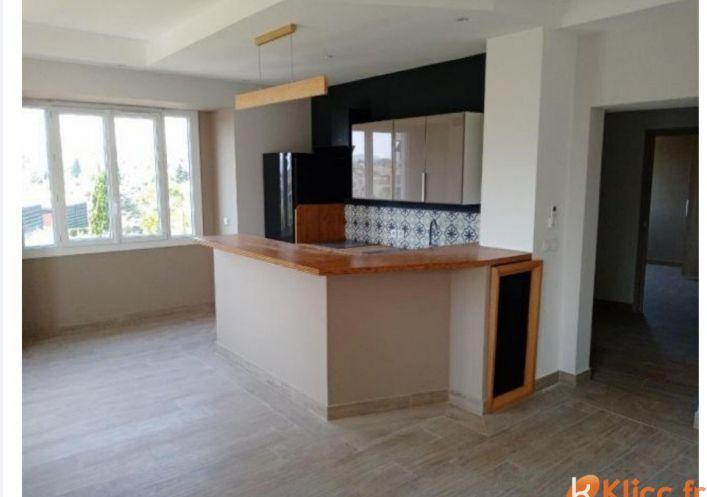 A vendre Le Cannet 760034139 Klicc immobilier