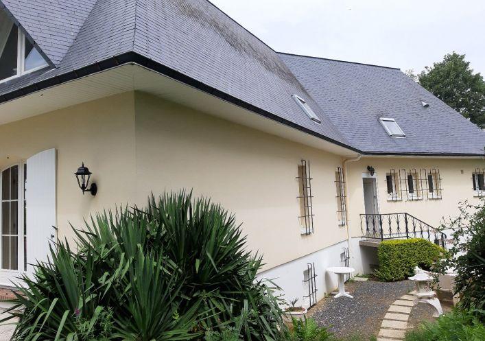 A vendre Maison Bolbec | R�f 760034141 - Klicc immobilier