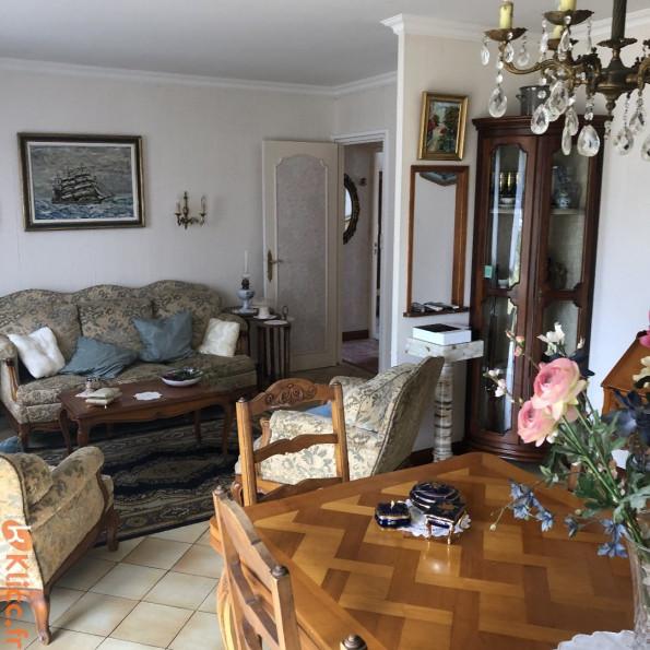For sale  Fecamp | Réf 760034142 - Klicc immobilier