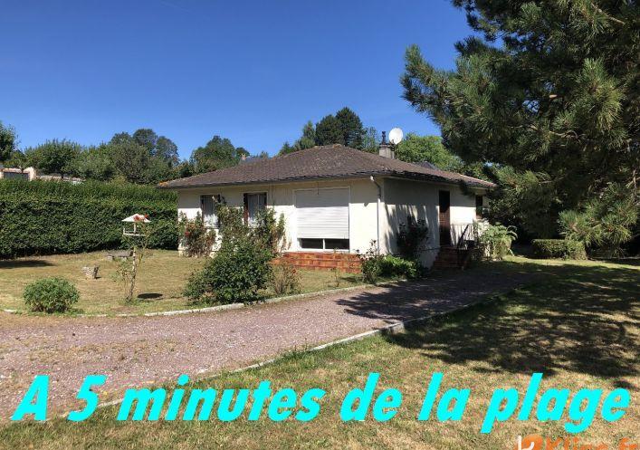 A vendre Maison individuelle Fecamp | R�f 760034142 - Klicc immobilier