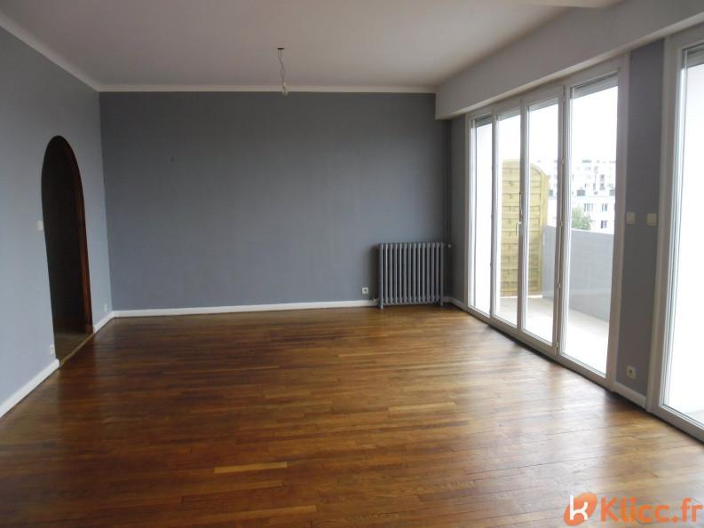 A vendre Le Havre 760034143 Klicc immobilier