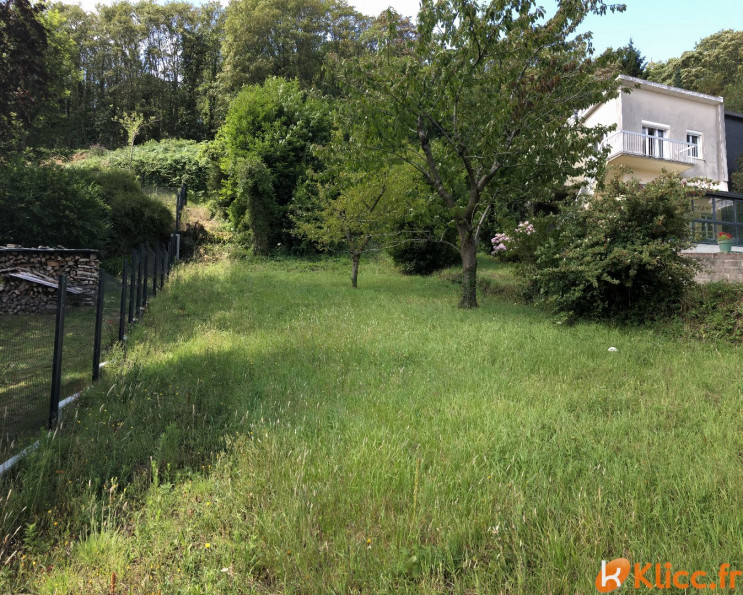 For sale Fecamp 760034144 Klicc immobilier