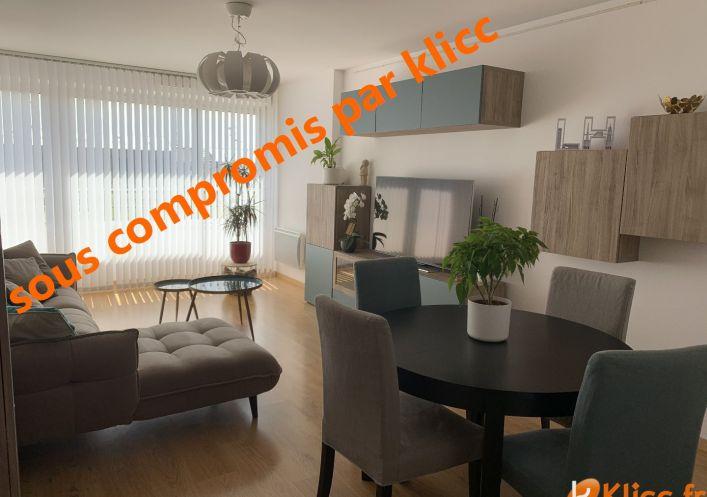 A vendre Appartement Le Havre | R�f 760034145 - Klicc immobilier