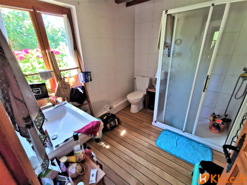 For sale Offranville 760034146 Klicc immobilier