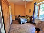 For sale Auffay 760034147 Klicc immobilier